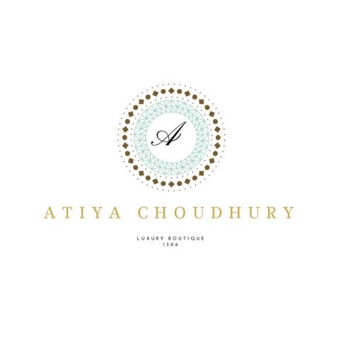 ATIYA CHOUDHURY copy